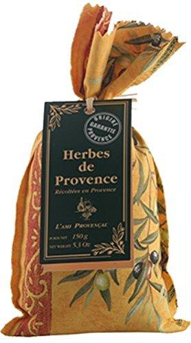 lami-provencal-herbes-de-provence-in-cotton-bag-53-oz