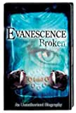 Evanescence: Broken