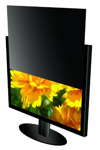 Kantek Blackout Privacy Filter Fits 24-Inch Widescreen Lcd Monitors (Svl24W)