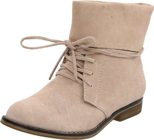 Rev MIA Women's Tawannah Ankle Boot