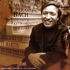 bach - J.S. Bach : œuvres pour clavier en tout genre - Page 2 41KmrJbfKKL._SL500_AA240_