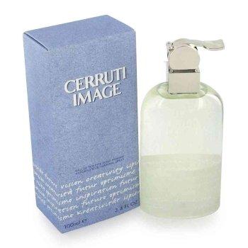 cerruti-image-man-edt-spray-50-ml