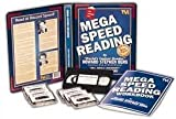 Video - Mega Speed Reading by Howard Stephen Berg and Kevin Trudeau