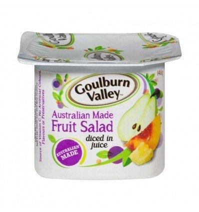 golden-valley-fruit-salad-140g