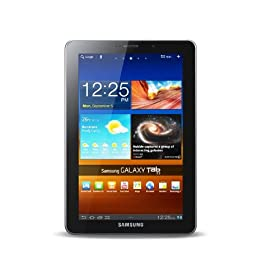 "Samsung Galaxy Tab 4G 7.7"" 16GB Android Tablet (Verizon Wireless)"