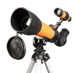 Vixen 11482 Nature Eye Telescope
