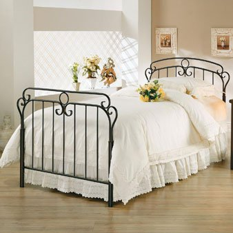 Kids Beds With Storage Underneath 6882 front