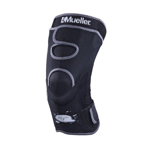 Leg Extension Knee front-212562