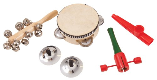 performance-percussion-jingle-and-wood-instrument-set
