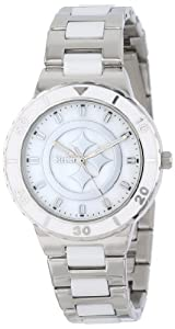 Game Time Ladies NFL-PEA-PIT Pittsburgh Steelers Watch by Game Time