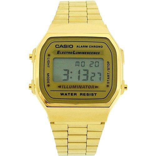 casio-a168wg-gents-mens-digital-chronograph-gold-tone-metal-bracelet-watch