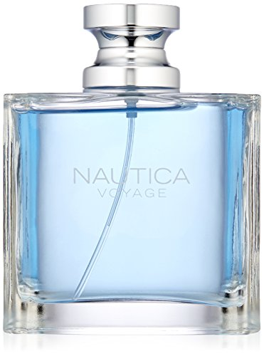 Top 10 Best Rated Colognes for Men Reviews 2016-2017 cover image