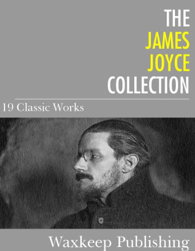 "the works of james joyce Answer: there are so many it is impossible to cite ""the best"" works on james  joyce 