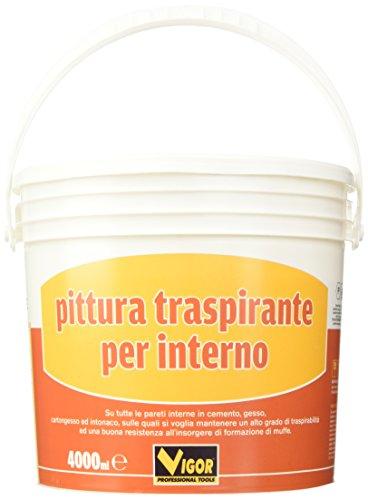 vigor-3360404-pittura-murale-traspirante-bianco