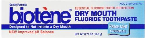 biotene-toothpaste-fresh-mint-07-ounce