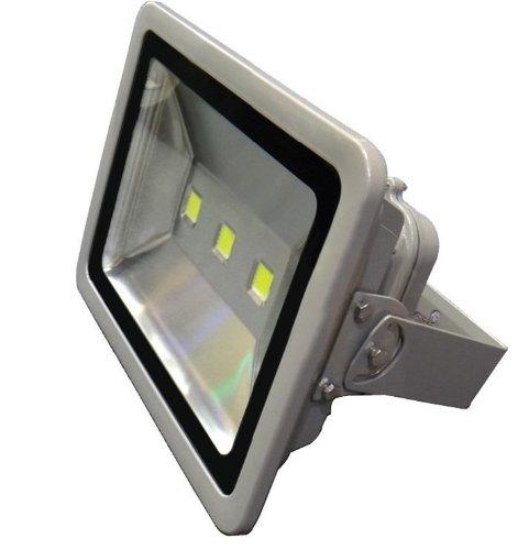 Rextin Brightest 150W Watt LED Indoor Outdoor Waterproof