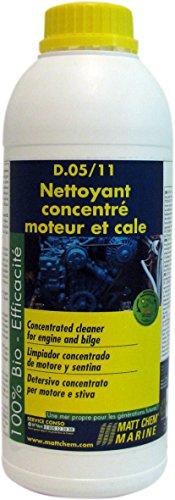 matt-chem-628m-d05-11-nettoyant-concentre-pour-moteur-cale