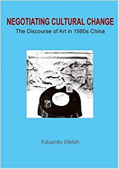 hegemony and discourse negotiating cultural Ences that negotiate key existential tensions and that often express resistance to  dominant  rather than present a unified, hegemonic (or culturally dominant).