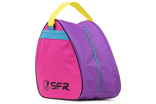 sfr-vision-gt-skate-quad-ice-skate-derby-bag-tropical