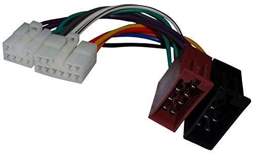 aerzetix-iso-konverter-adapter-kabel-radioadapter-radio-kabel-stecker-iso-kabel-verbindungskabel