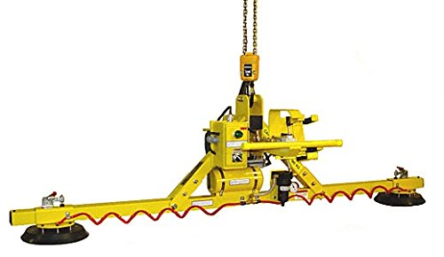 Crl Wood'S 600 Series Ac Flex Lifter By Cr Laurence