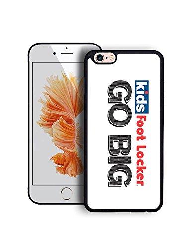 foot-locker-funda-case-for-iphone-6-6s-47-inch-silikon-brand-iphone-6s-funda-case-47-foot-locker-iph