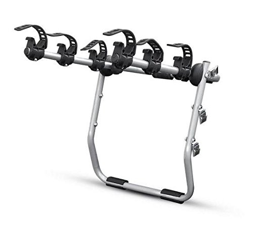 venezia-3-bike-bicycle-rear-mounted-carrier-car-rack-volvo-s40-2004-2012