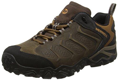 merrell-chameleon-shift-zapatillas-de-trekking-y-senderismo-para-hombre-bitter-root-42-eu