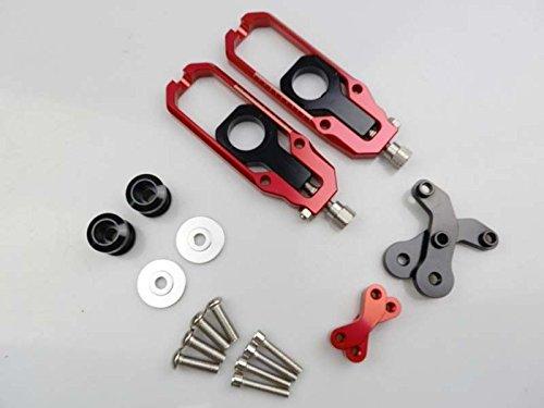 chain-adjusters-tensioner-catena-w-spool-for-2008-2016-honda-cbr1000rr-cbr600rr-red