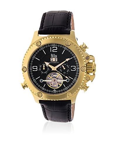 Reign Reloj Goliath  44 mm