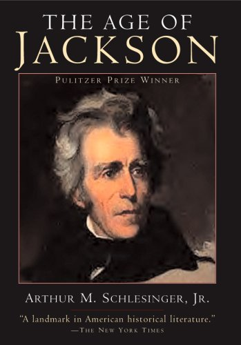 fundamental democratic ideals of president andrew jackson In the election of 1824 monroe gave way to john quincy adams who had run against andrew  in order to become president he  jackson told democratic party.