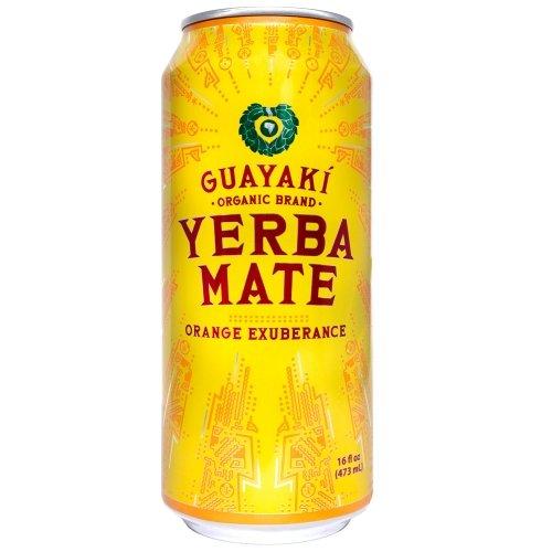 8-pack-guayaki-yerba-mate-orange-exuberance-16oz