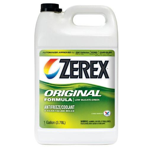 zerex-original-green-antifreeze-coolant-1-gallon