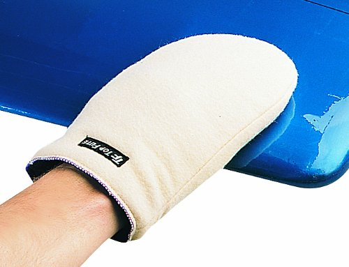 Top Flite Hot Glove Covering Tool