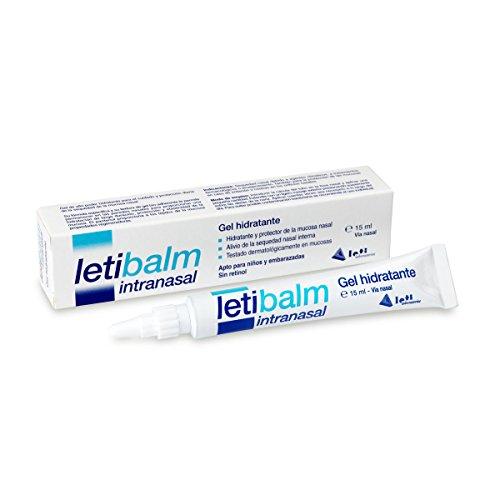 letibalm-intranasal-protec-gel-hidr-15ml