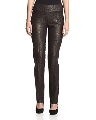 Insight Women's Printed Pant