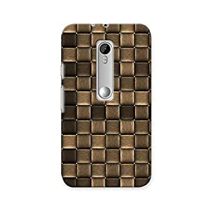 ArtzFolio Wooden Basket : Motorola Moto G Turbo Edition Matte Polycarbonate ORIGINAL BRANDED Mobile Cell Phone Protective BACK CASE COVER Protector : BEST DESIGNER Hard Shockproof Scratch-Proof Accessories