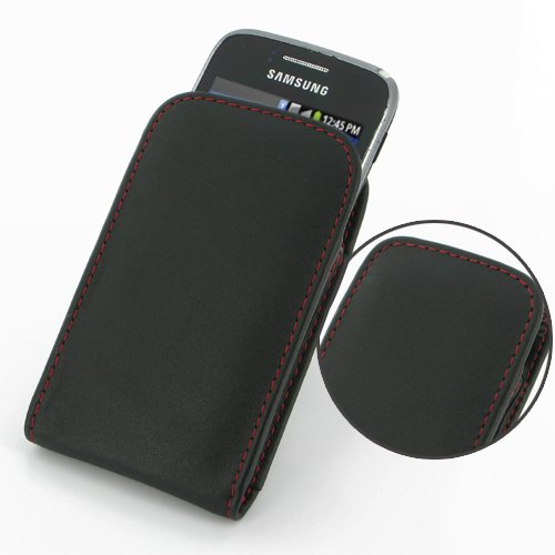 pdair-vx1-black-red-stitchings-leather-case-for-samsung-galaxy-y-duos-gt-s6102