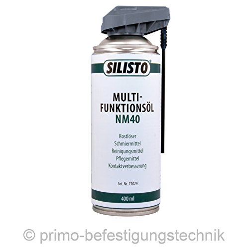 aceite-multifuncion-bote-de-400-ml-spray-multiuso-solucion-para-eliminar-oxido