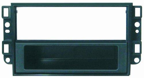 ph-3-368-mascherina-con-foro-iso-doppio-din-colore-nero-chevrolet-06-aveo-captiva-epica