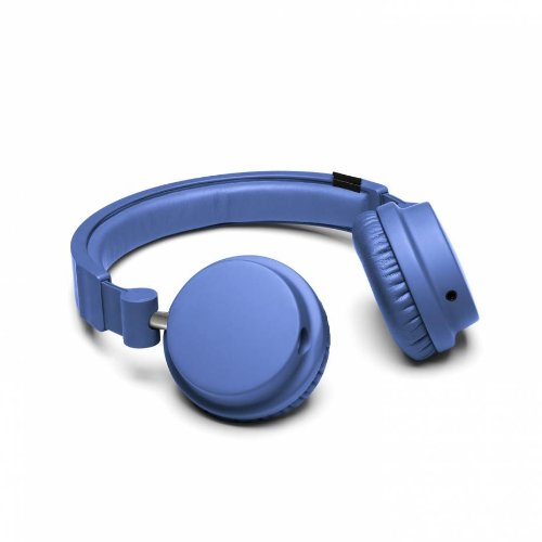 Cheapest Price! Urbanears: Zinken DJ Headphones - Forgetmenot