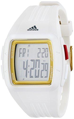 [アディダス]adidas 腕時計 DURAMO ADP3157  【正規輸入品】