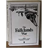 The Falklands War - The Full Story Sunday Times Insight team