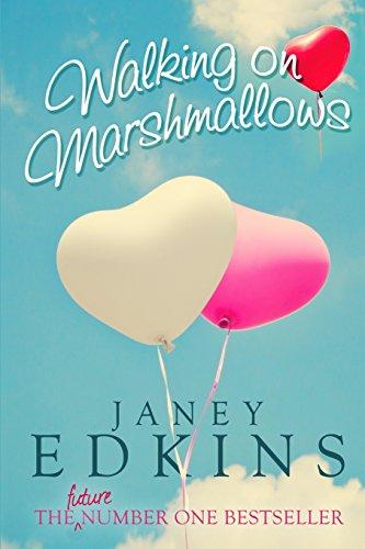 Walking on Marshmallows
