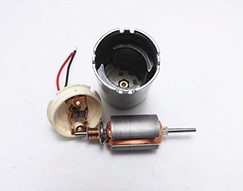 dc12v-36v-micro-permanent-motor-wind-power-dc-generateur-pour-lenseignement-et-modele-bricolage