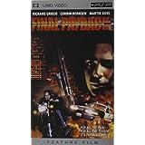 Final Payback [UMD for PSP]