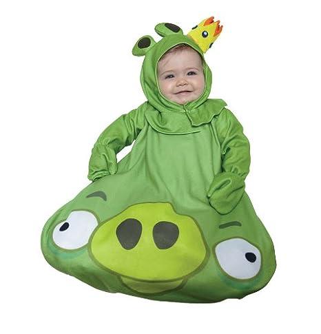 baby costume ideas
