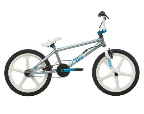 Skyway BMX Bikes http://www.cheapbikesbestprice.co.uk/RAD-Player-Skyway-Mag-Kids-BMX-Bike-20-360-Gyro