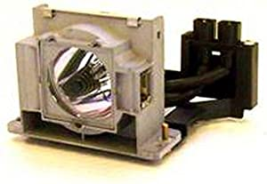 Mitsubishi HC1600 DLP Video Projector Assembly with High Quality Original Bulb