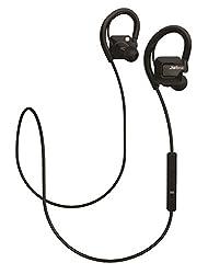 Jabra STEP Bluetooth Wireless Headset